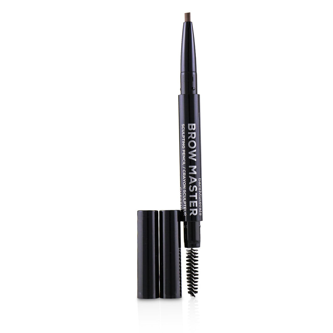 BARE MINERALS BROW MASTER SCULPTING EYEBROW PENCIL