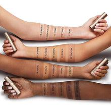 BARE MINERALS COMPLEXION RESCUE HYDRATING FOUNDATION STICK