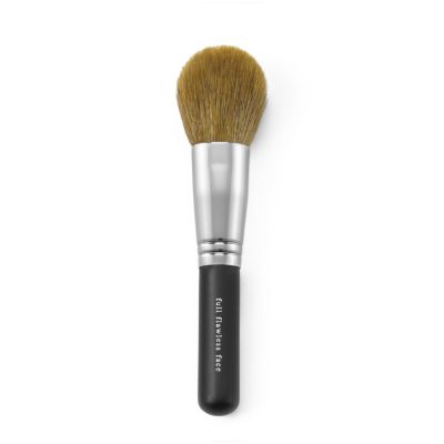 BARE MINERALS FULL FLAWLESS FACE BRUSH