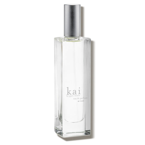 KAI ROSE PERFUME 1.7 OUNCE