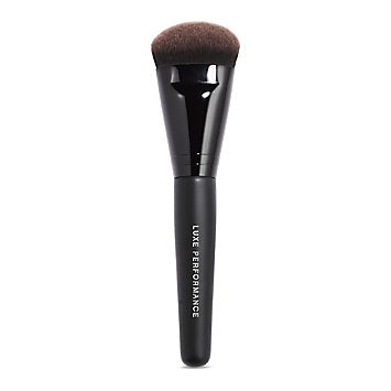 BARE MINERALS LUXE PERFORMANCE BRUSH