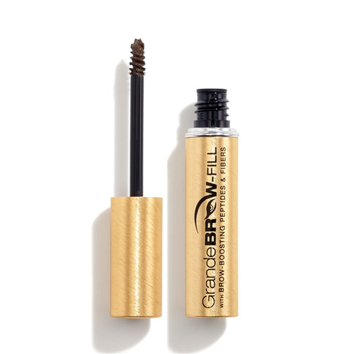 GRANDE LASH GRANDE BROW FILL LIGHT