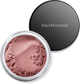 BARE MINERALS ALL OVER FACE COLOR - GLEE