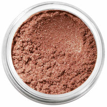 BARE MINERALS LOOSE EYE SHADOW