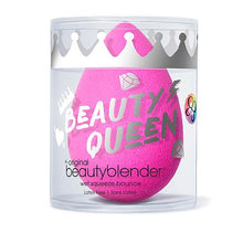 BEAUTY BLENDER - THE ORIGINAL PINK SPONGE QUEEN PACKAGE