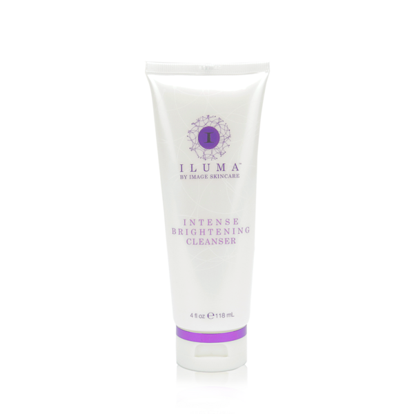 IMAGE SKINCARE ILUMA INTENSE BRIGHTENING CLEANSER 4OZ