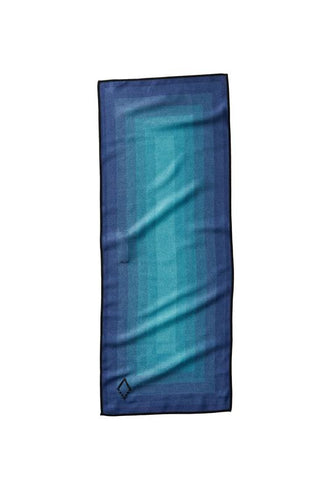 NOMADIX ZONE TEAL DO ANYTHING TOWEL
