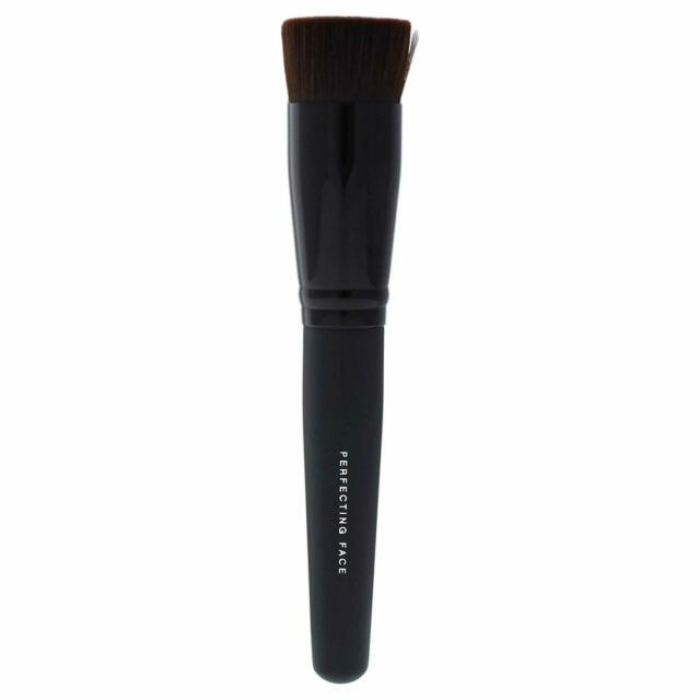 BARE MINERALS PERFECTING FACE BRUSH