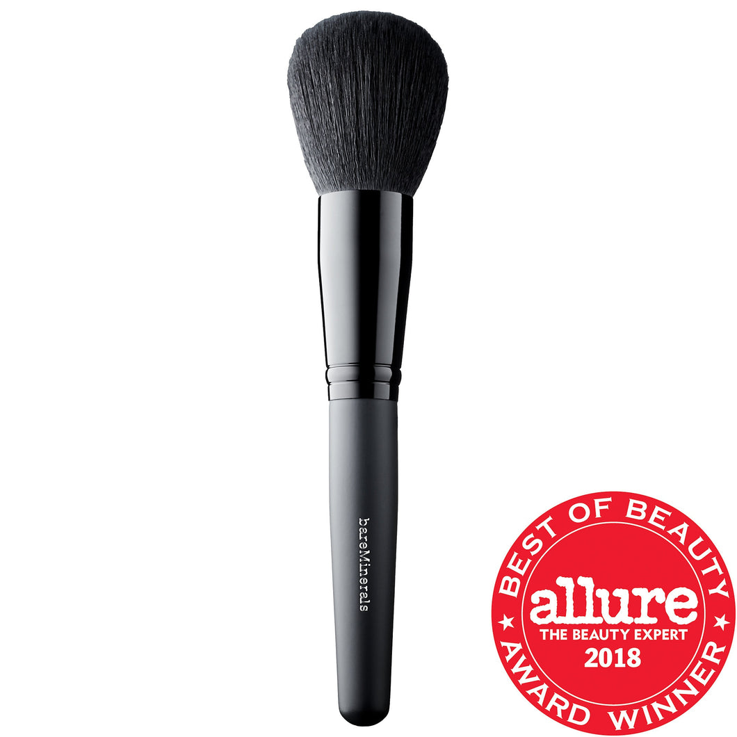 BARE MINERALS SUPREME FINISHER BRUSH