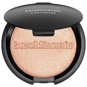 BARE MINERALS ENDLESS GLOW HIGHLIGHTER