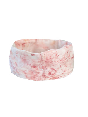 Load image into Gallery viewer, Pink Marbled Band