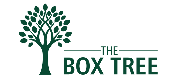 The Box Tree