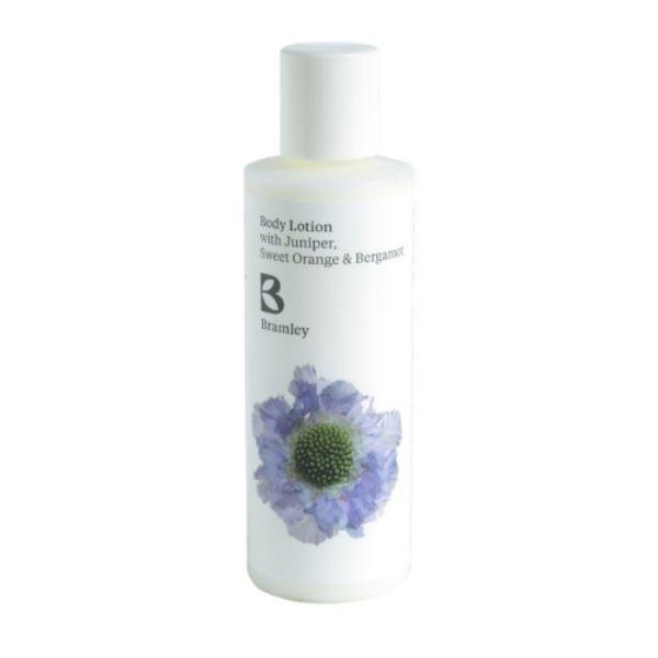 Botanical Body Lotion - Gift - BoxTree