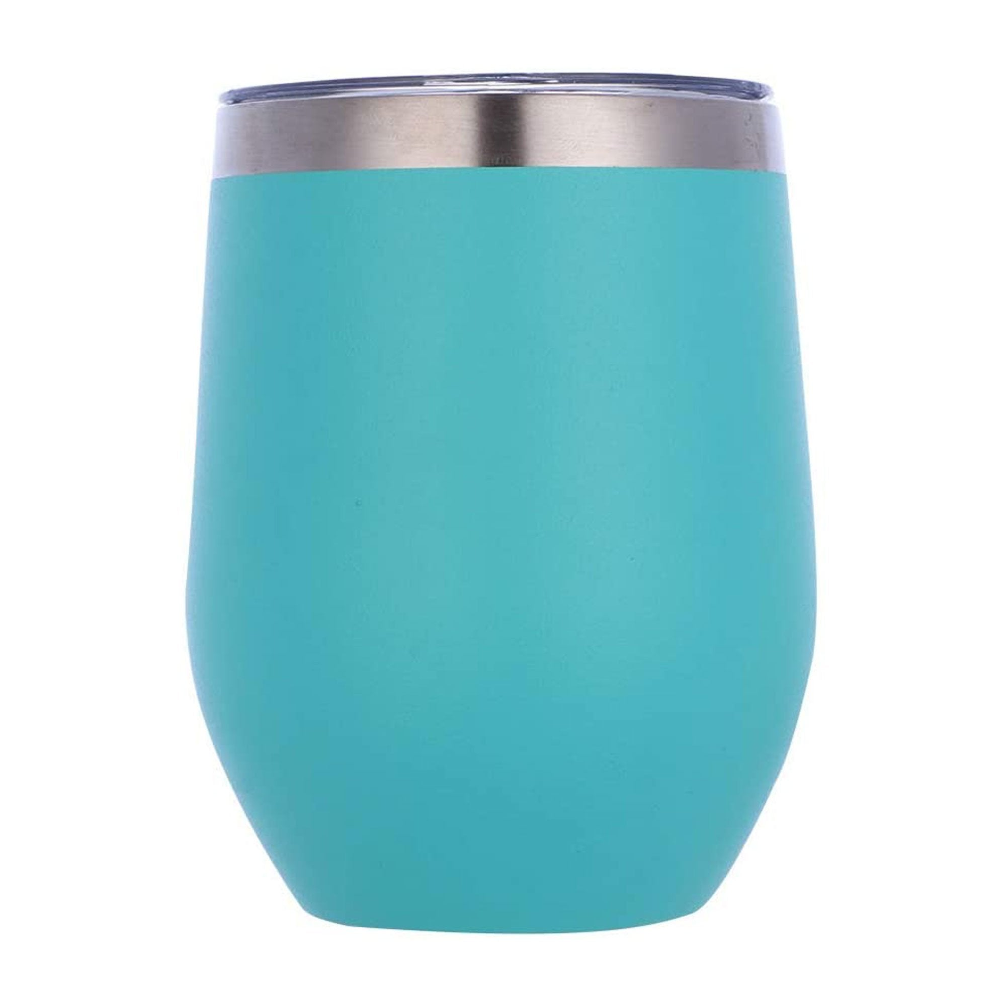 BoxTree | Turquoise Insulated Tumbler | BoxTree | Send a Gift
