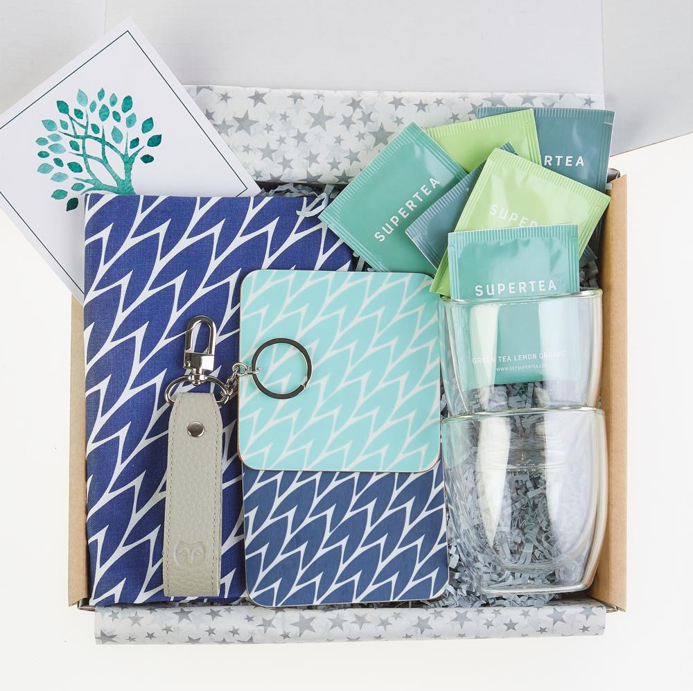 Housewarming Gift - Gift Box - BoxTree