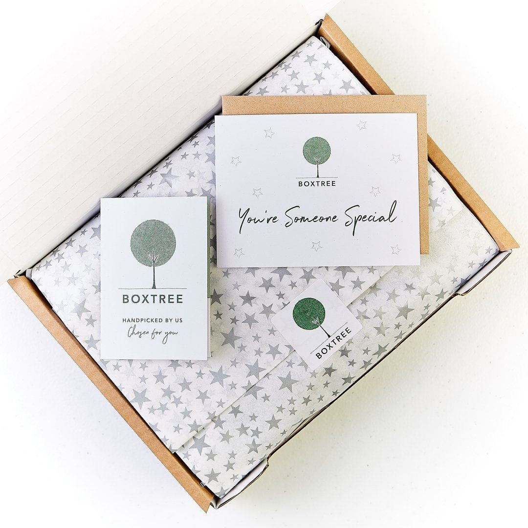 BoxTree | The After Dinner Box | BoxTree | Send a Gift