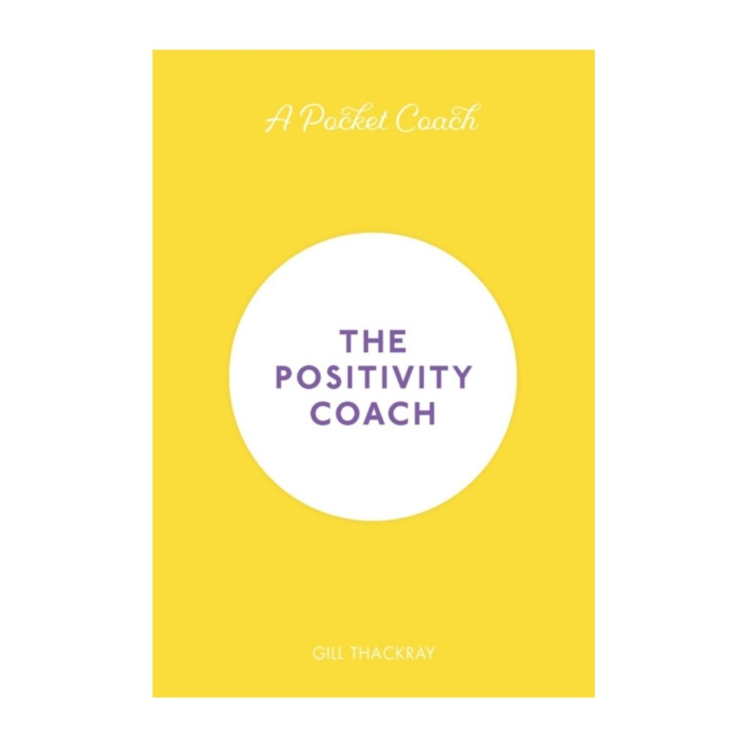 The Positivity Coach - Single Gift - BoxTree