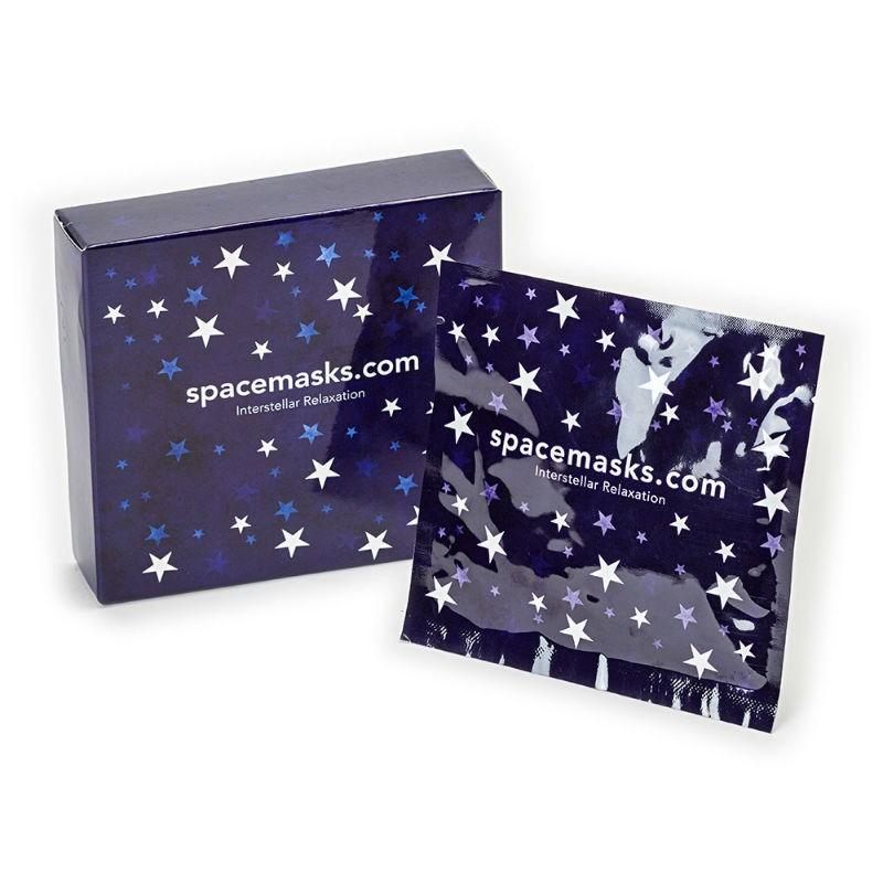 You Are A Star - Gift Box - BoxTree
