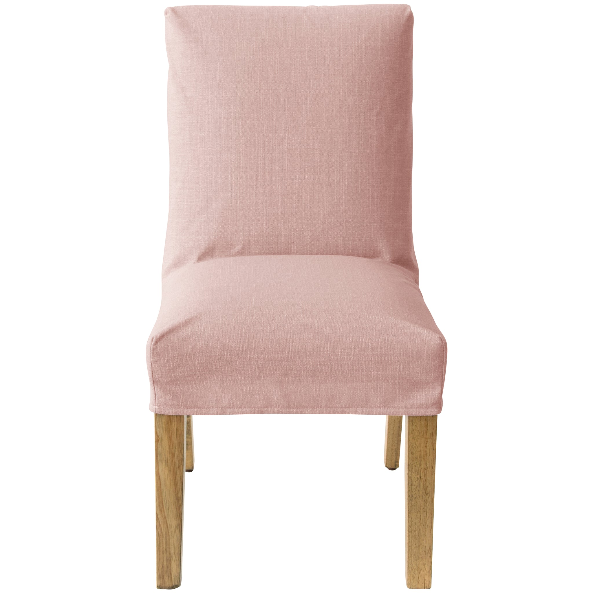 Remarkable Shabby Chic Furniture Swallow Slipcover Dining Chair More Colors Download Free Architecture Designs Scobabritishbridgeorg