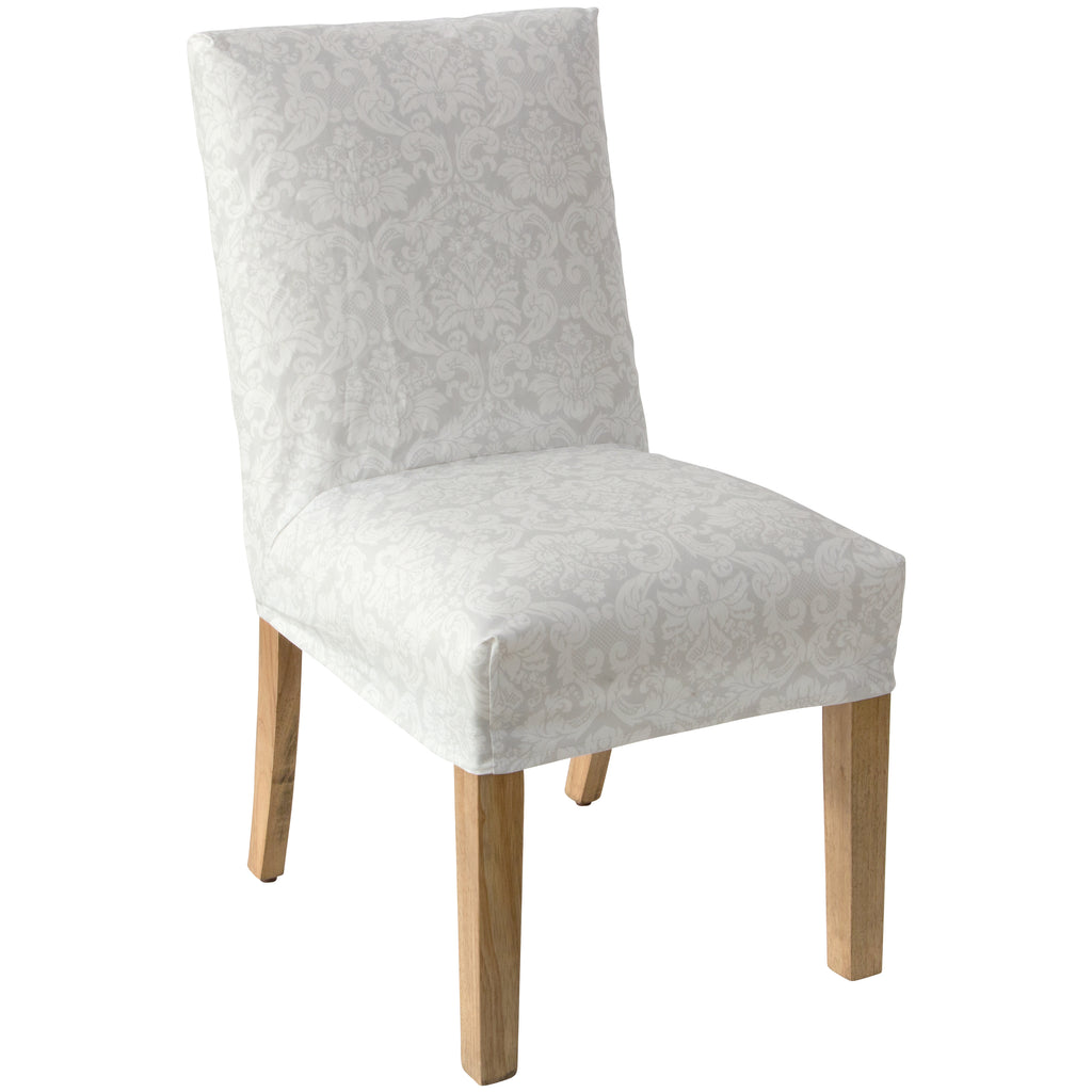Swallow Slipcover Dining Chair - More Colors
