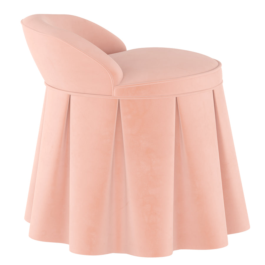 Shabby Chic® Furniture - Blinky Kids Chair - More Colors