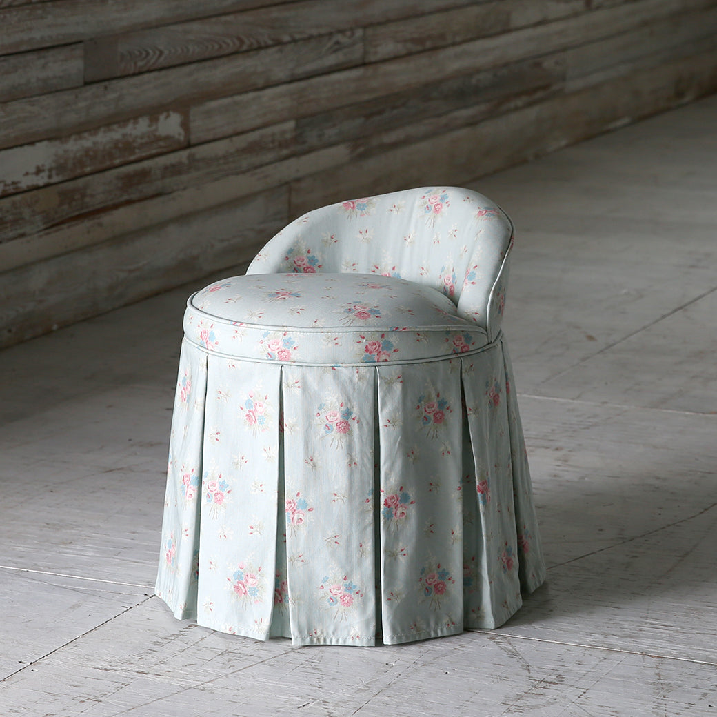 Magnificent Shabby Chic Furniture Blinky Kids Chair More Colors Download Free Architecture Designs Scobabritishbridgeorg