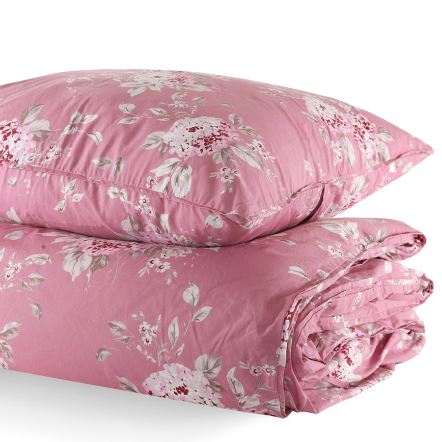 Limited Edition - Online Exclusive Berry Bloom Bedding