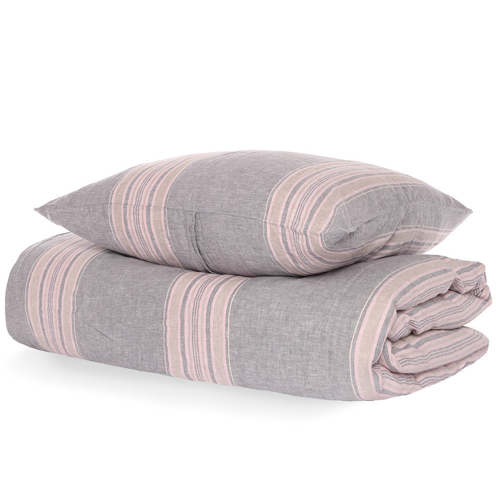 50% OFF Neapolitan Bedding