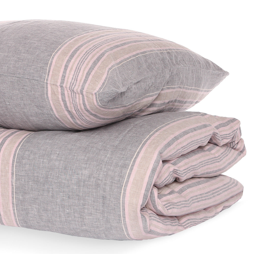 20% Off Neapolitan Bedding Collection