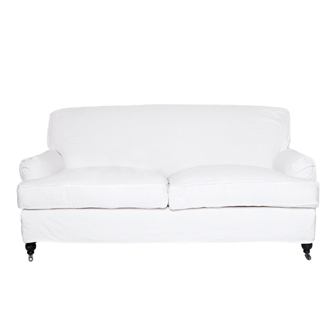 Beecroft Sofa