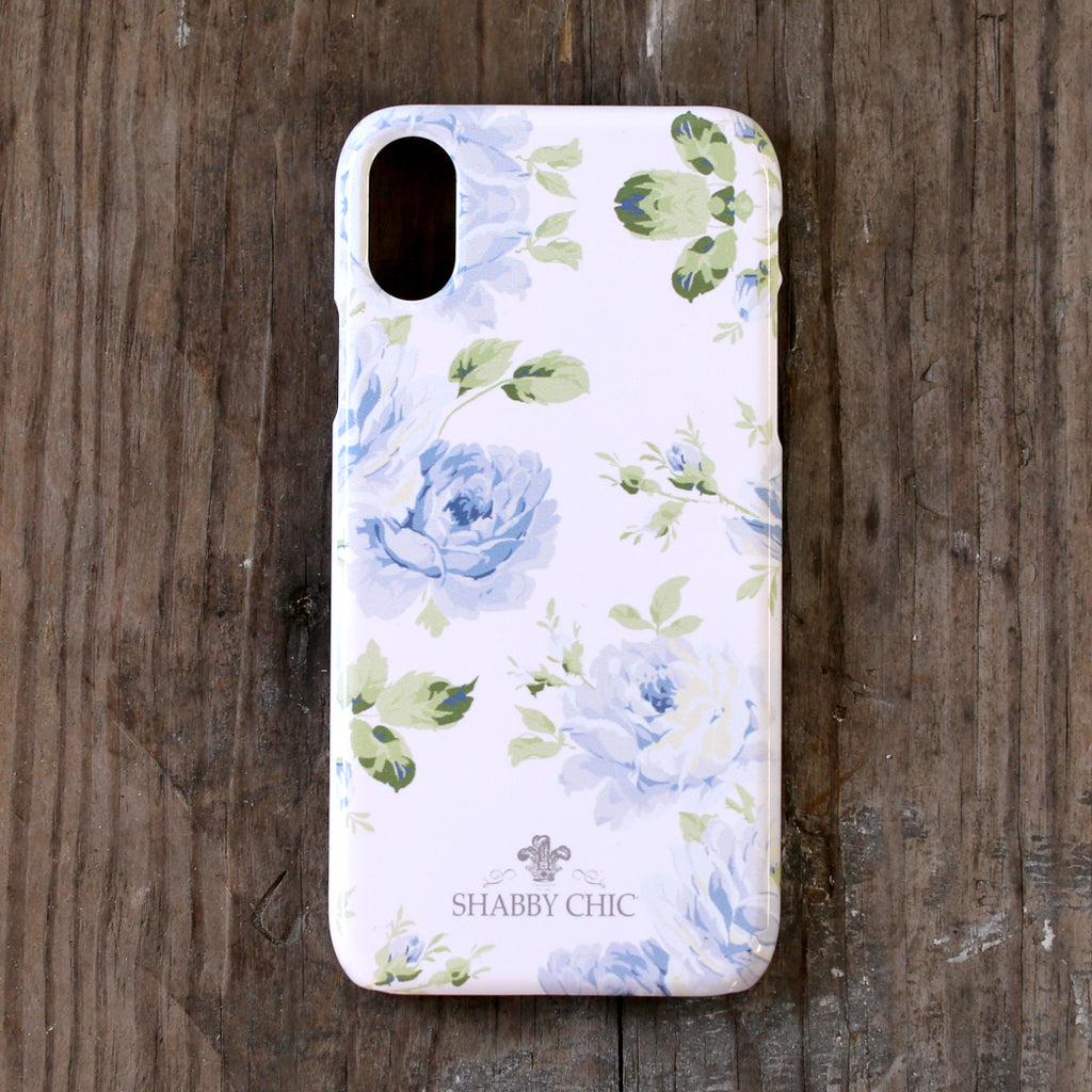 IPhone X Case - Available in 8 Prints
