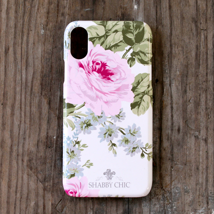 IPhone X Case - Available in 8 Prints - BACK IN STOCK