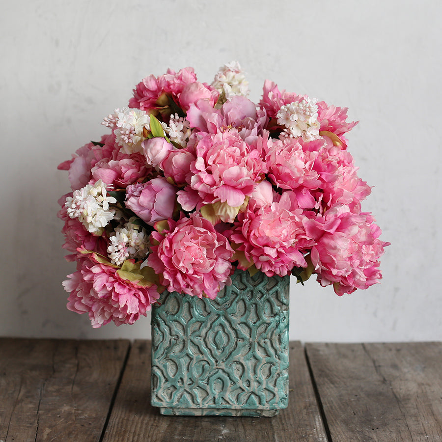 Shabby Chic Forever Florals - Dreamland