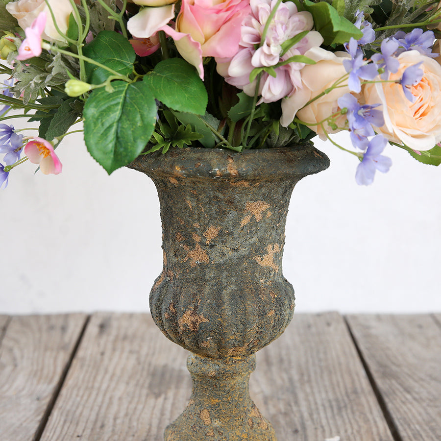 Shabby Chic Forever Florals - Majesty