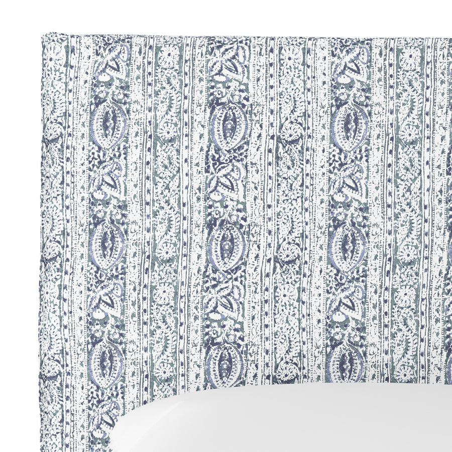 Shabby Chic® Furniture - Iris Slipcover Headboard - More Colors