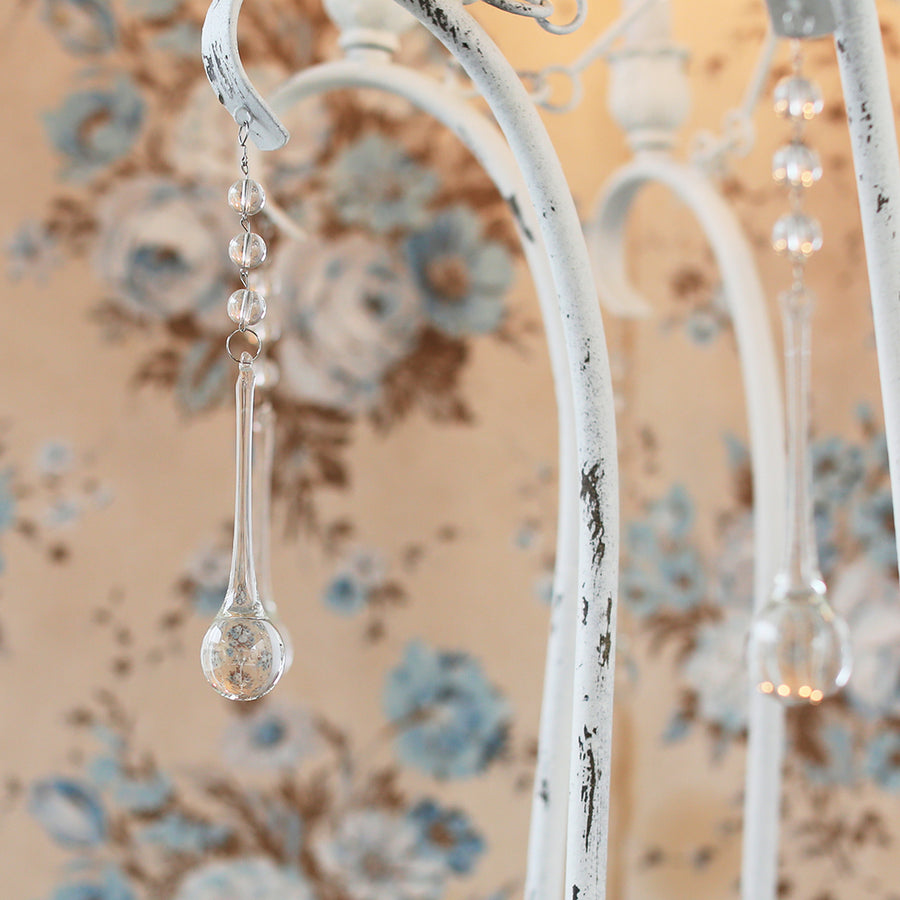 Shabby Chic® Lighting - Kingsbury Chandelier