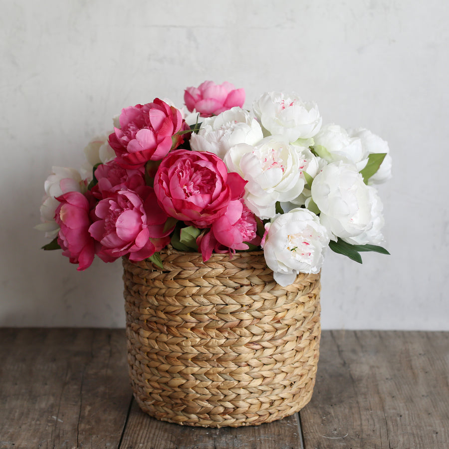 Shabby Chic Forever Florals - My Fair Lady