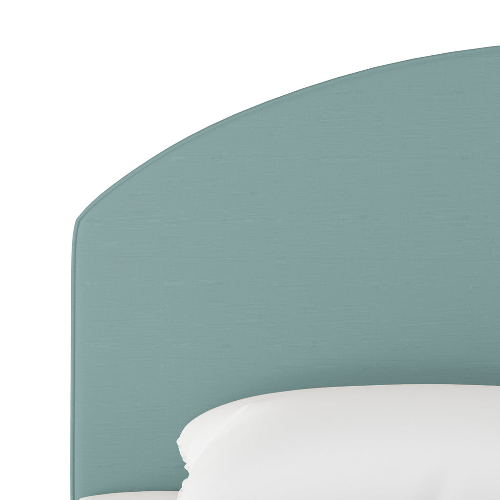 Noble Headboard - More Colors