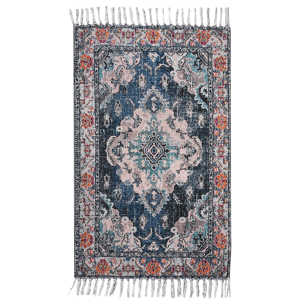 Shabby Chic Rug Collection - Mayflower