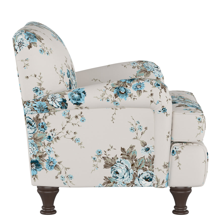 Shabby Chic Furniture - Oli Child's Arm Chair - More Colors