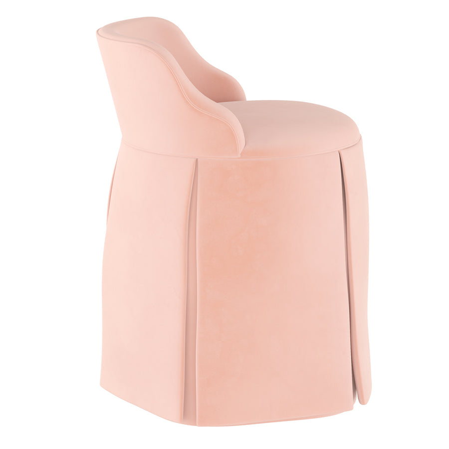 Shabby Chic® Furniture - Pipi Vanity Chair - More Colors