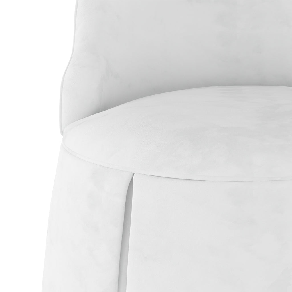 Pipi Vanity Chair - More Colors