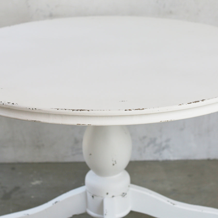 Shabby Chic® Furniture - Wimbourne Dining Table