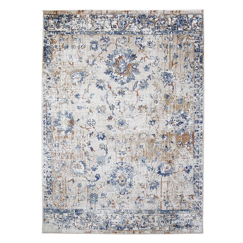 Shabby Chic Rug Collection - Superstar
