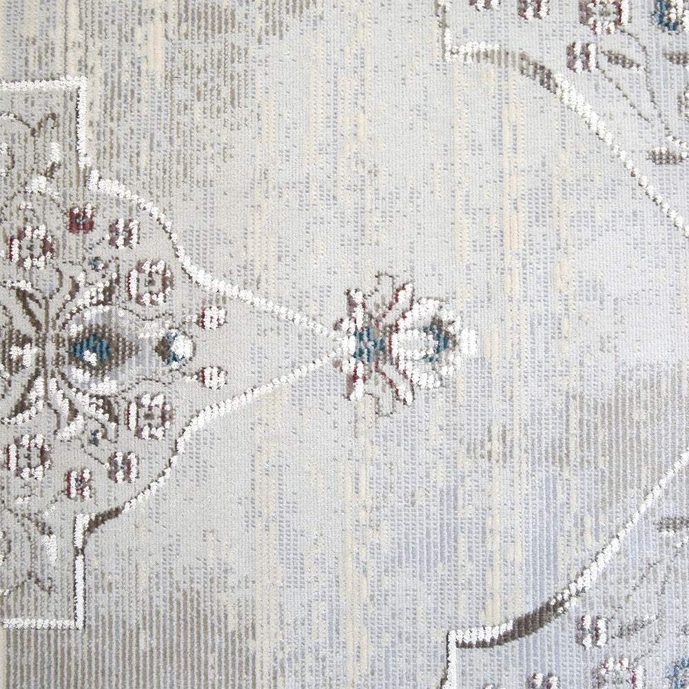 Shabby Chic Rug Collection - Sonata