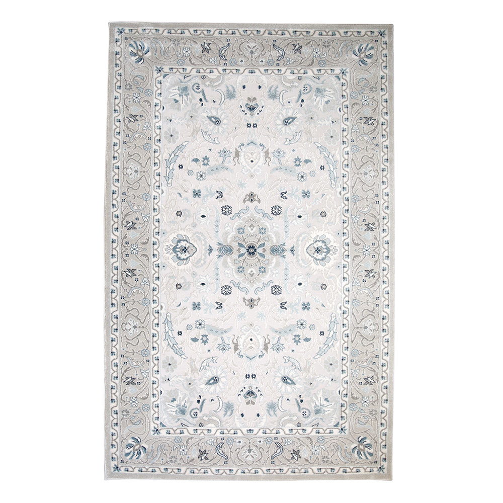 Shabby Chic Rug Collection - Valentine