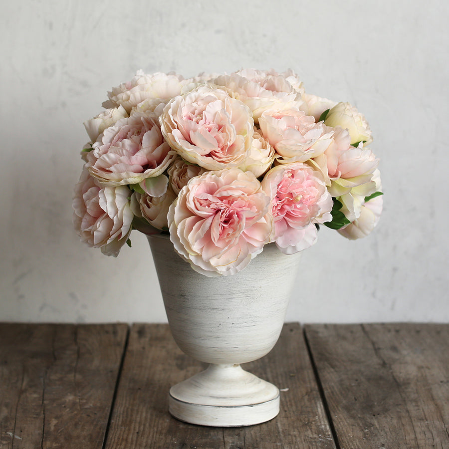 Shabby Chic Forever Florals - Shabby Chic