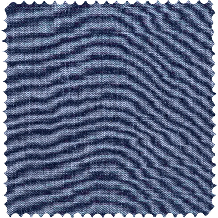 Stone Wash Blue Water Linen