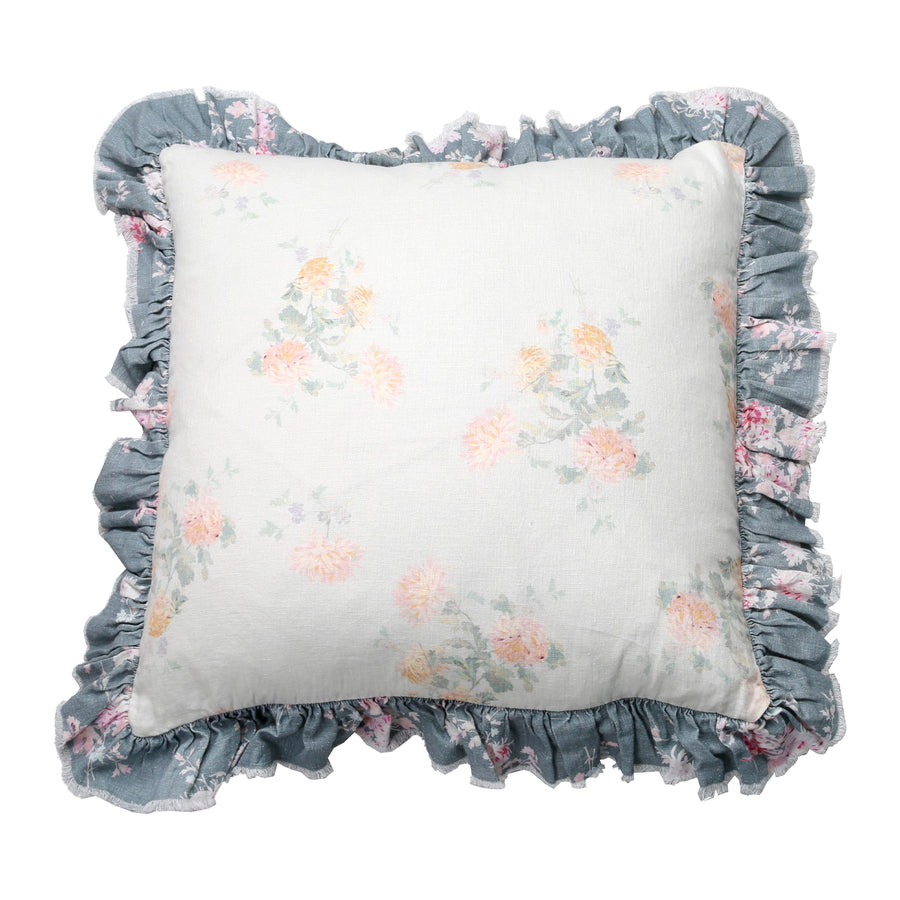 Roberts Surfboards x Shabby Chic - Wildflower