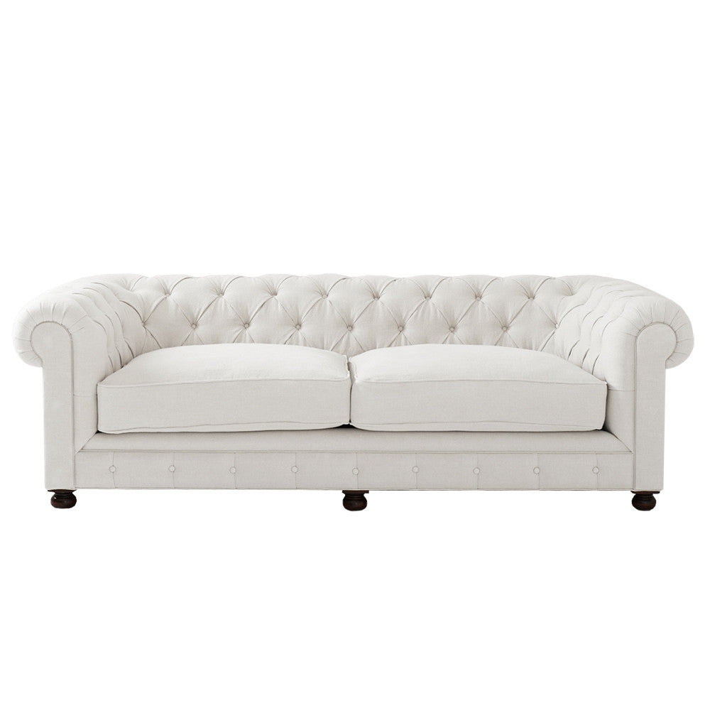Chesterfield Sofa; Chesterfield Sofa; Chesterfield Sofa ...